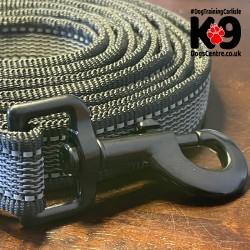 K9 Professional Training Lead 4m