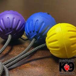 Training Ball DuraFoam with...