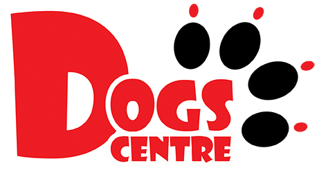 Dogs Centre in Carlisle