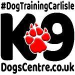 #DogTrainingCarlisle